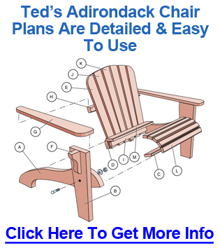 Woodworking Plans Expert Tips Advice