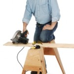 Woodworking For Beginners – 5 Important Tips